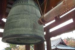 buddhism_006