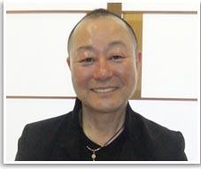 fukuda_p2015a-2